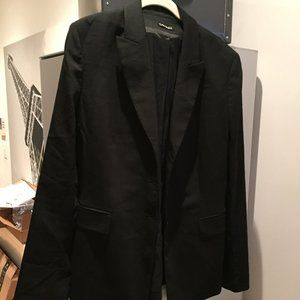 Tahari Suit Jacket, Sz. 10